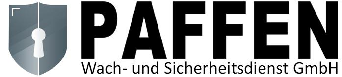 Revierdienst in Bonn, Köln & Düsseldorf - Streifendienst
